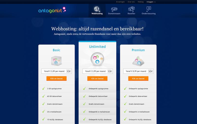 2015-02-15 Website antagonist.nl-bewerkt.jpg