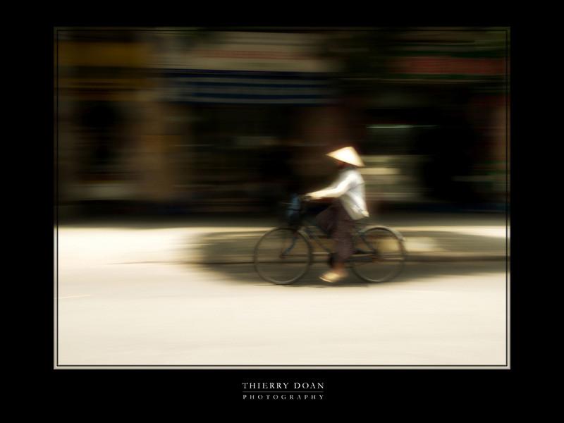 Bicycle in Saigon.jpg