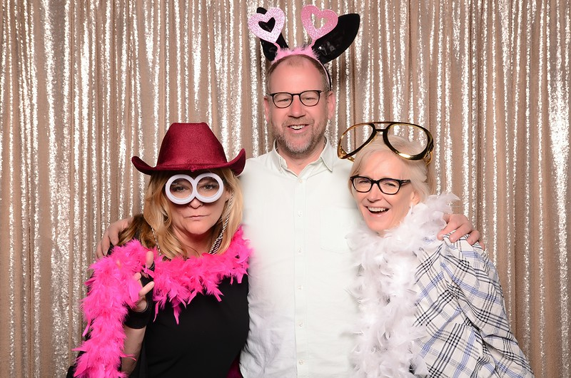 20180324_MoPoSo_Seattle_Photobooth_Number6Cider_Thoms50th-144.jpg