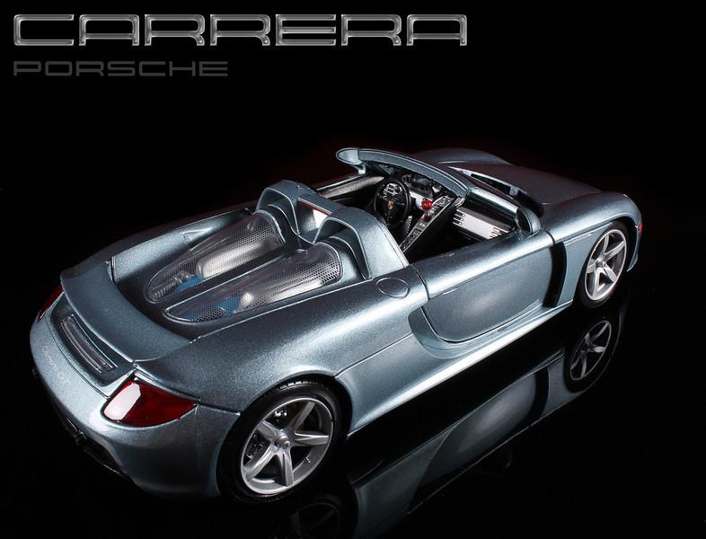 Carrera2.jpg