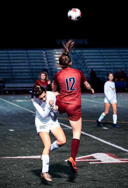 2019-10-24 Varsity Girls vs Lynnwood 008.jpg
