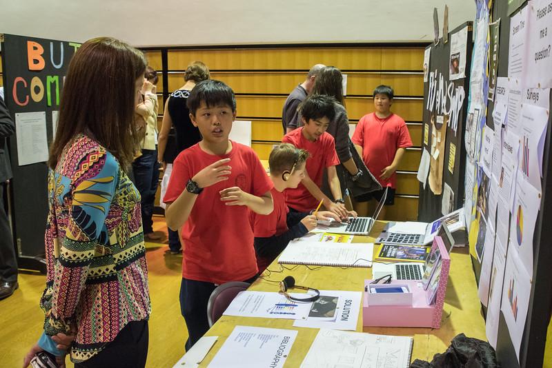 Grade 5 PYP Exhibition-9243.jpg