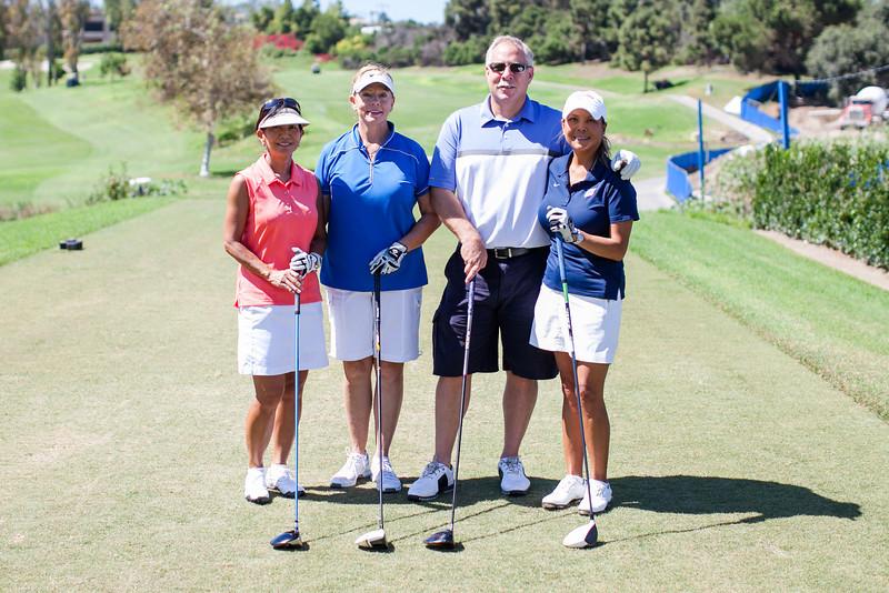 2013 Links Golf Tourn -0205.jpg