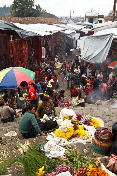 Guatemala-147.jpg