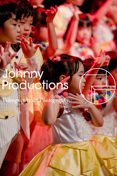0174_day 2_yellow shield_johnnyproductions.jpg