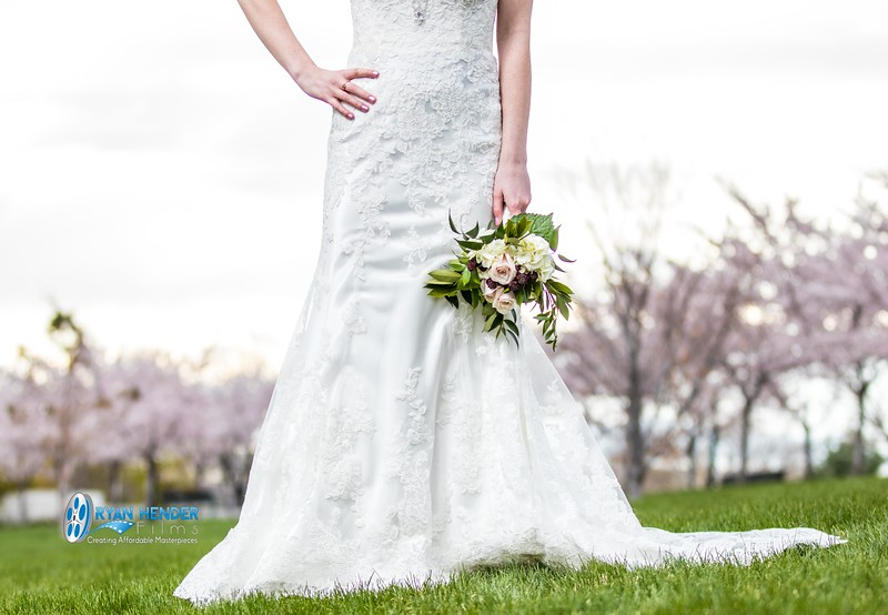 utah state capitol bridals photo shoot with ashley and austin watermarked-70.jpg