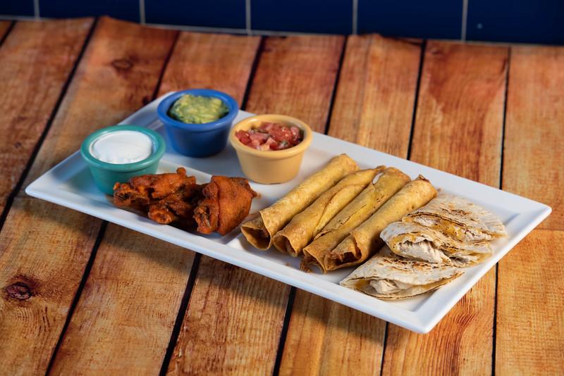Pancho's Burritos 4th Sesssion-23.jpg