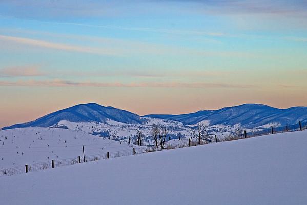 2010 02-11 Snowshoe, WV