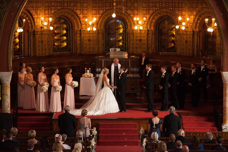 Meredith Wedding JPEGS 3K-331.jpg