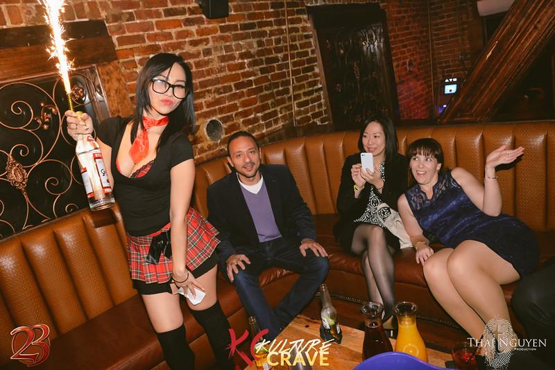 Kulture Crave 12.11.14-51.jpg