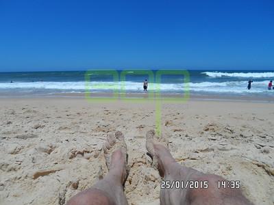 Queensland Jan 2015