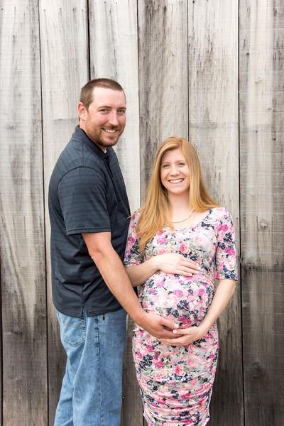Maternity-21.jpg