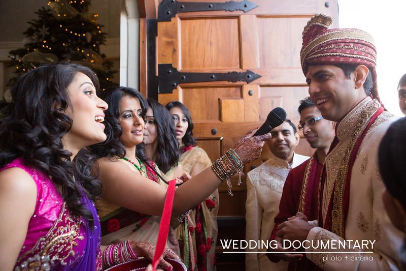 Deepika_Chirag_Wedding-856.jpg