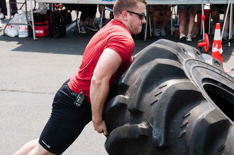 TPS Strongman 2015_Aug 2015__ERF1635.jpg