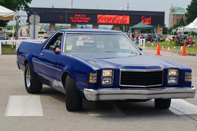 2011 Kentucky NSRA-2452.jpg