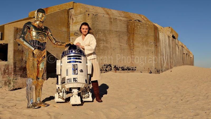 Star Wars A New Hope Photoshoot- Tosche Station on Tatooine (366).JPG