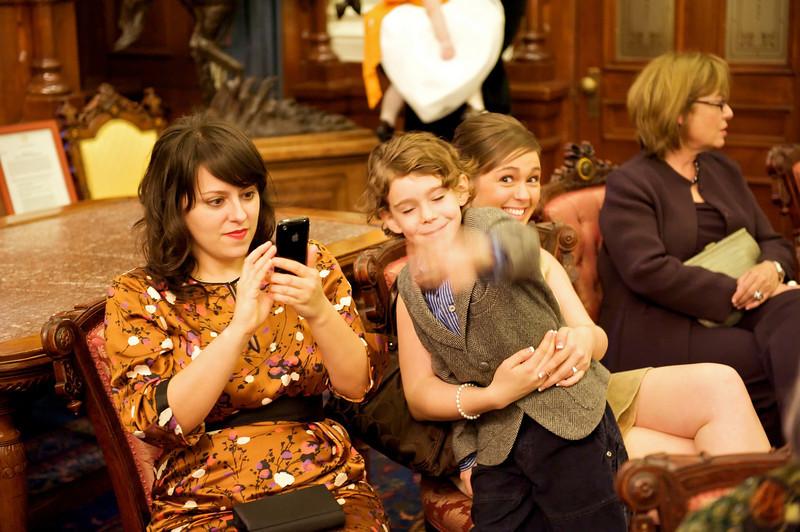 20091128_ceremony_143.jpg