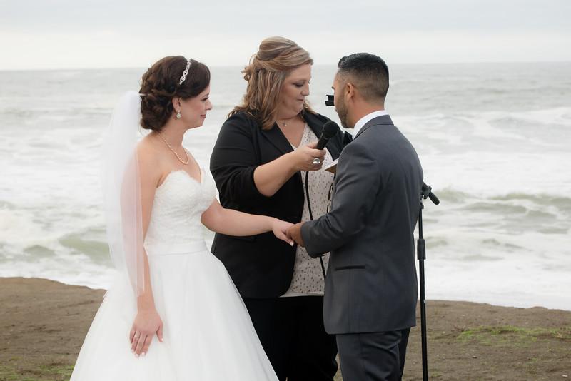 Nastari Wedding-262.jpg