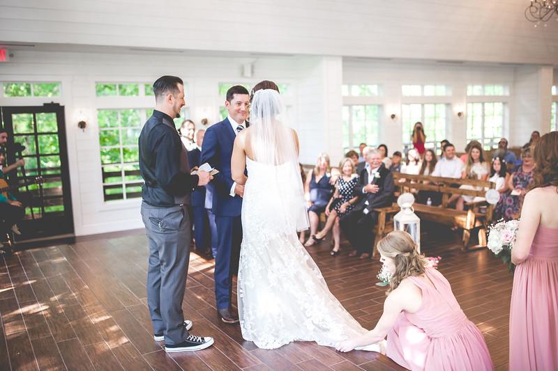 acacia and dan wedding print-495.jpg