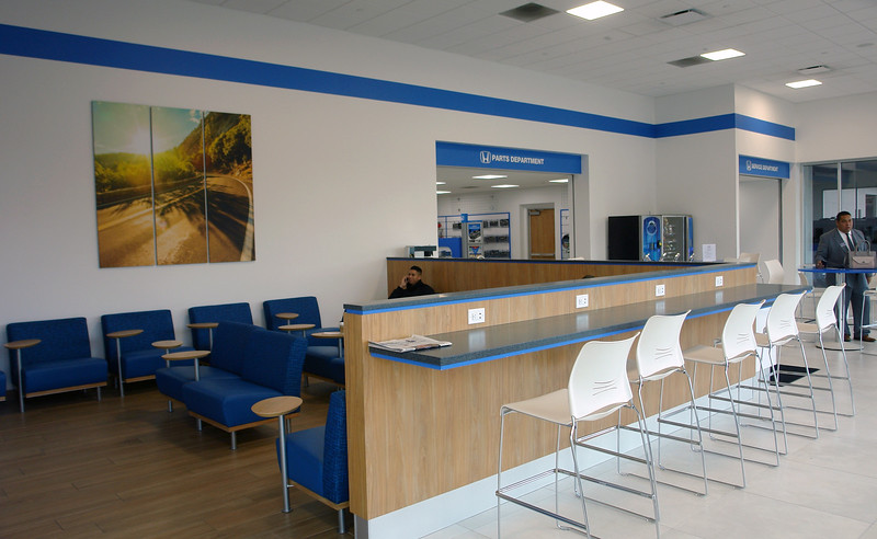 Dealership-Cafe-Lounge-Custom-Art.jpg