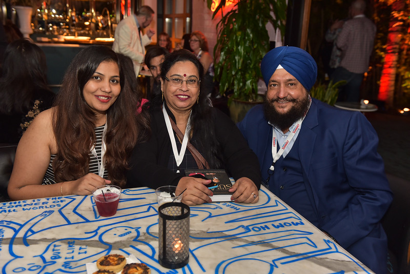 2017 NABSA Cocktail Party-967.jpg