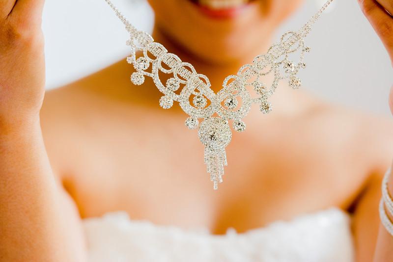 Bora-Thawdar-wedding-jabezphotography-1182.jpg