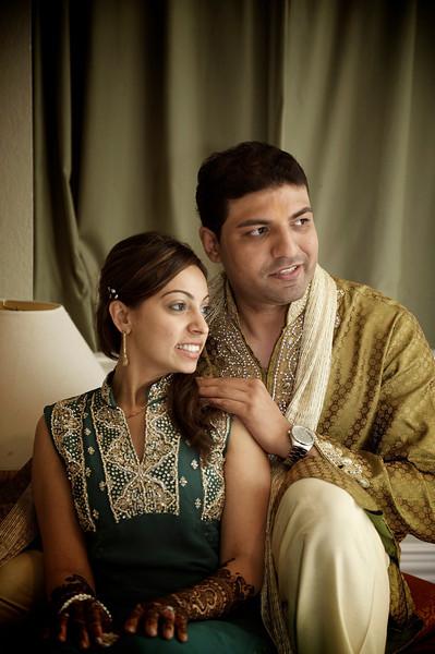 Rahim-Mehndi-2012-06-00534.jpg