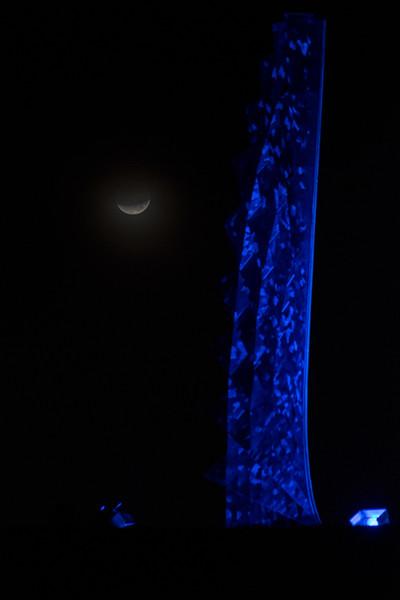 2018_0131-Moon-8015.jpg