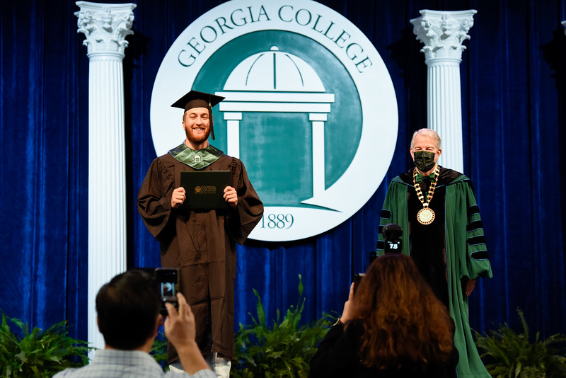Spring 2021 Commencement May 15-14.jpg