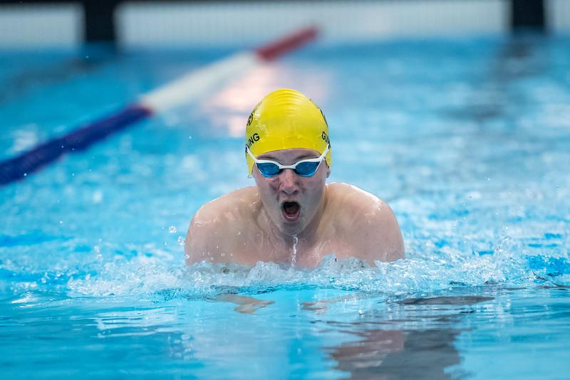 SPORTDAD_swimming_130.jpg