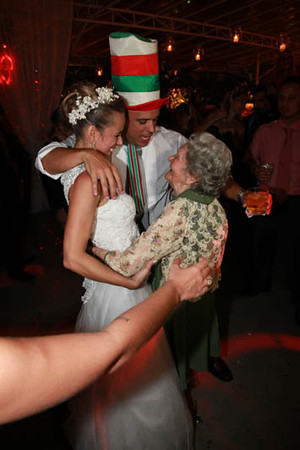 BRUNO & JULIANA - 07 09 2012 - n - FESTA (751).jpg
