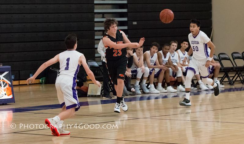 Freshmen Boys 2017-18 Basketball-6733.jpg
