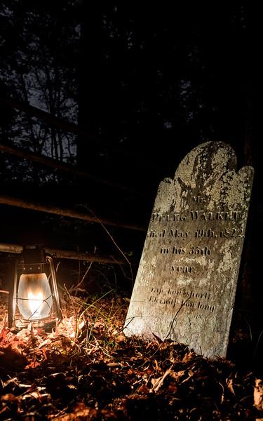 Peleg Walker Grave.jpg