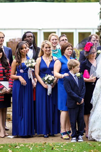 Campbell Wedding_371.jpg