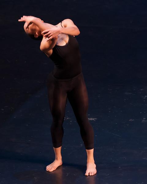 LaGuardia Senior Dance Showcase 2013-1174.jpg