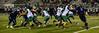 Varsity vs  Arlington Colts 09-22-16-262