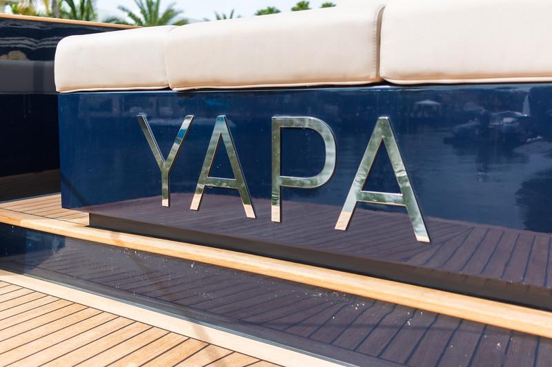 45 Alen Yacht Yappa_009.jpg