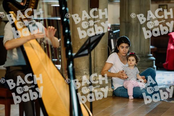 © Bach to Baby 2017_Alejandro Tamagno_Pimlico_2017-07-06 003.jpg