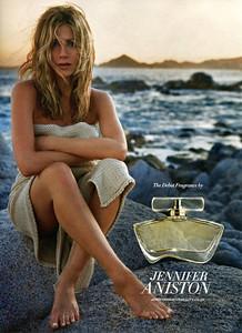 ANISTON Jennifer