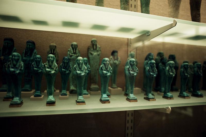 egyptian-statuary.jpg