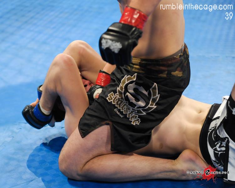 RITC 39 - B10 - Matt Thornburn def. Derek Gatz - TKO Strikes (13 of 19).jpg