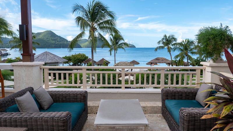 Saint-Lucia-Sandals-Grande-St-Lucian-Resort-Property-31.jpg