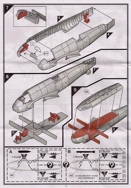 Beaufighter TF.10 [late], 06s.jpg
