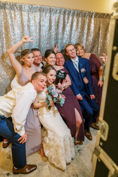 TylerandSarah_Wedding-1352.jpg