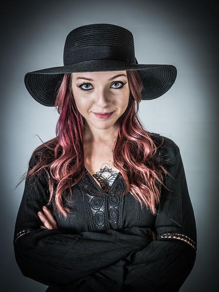 Skyla-Renee
