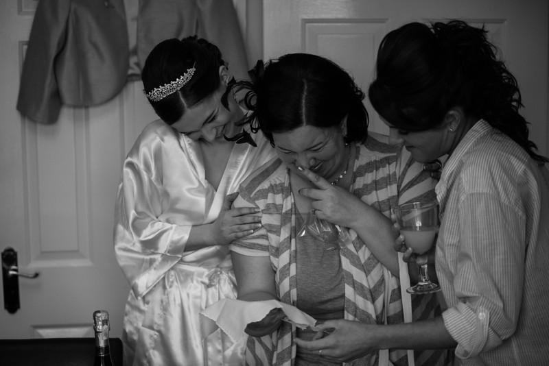 Swindell_Wedding-0414-085.jpg