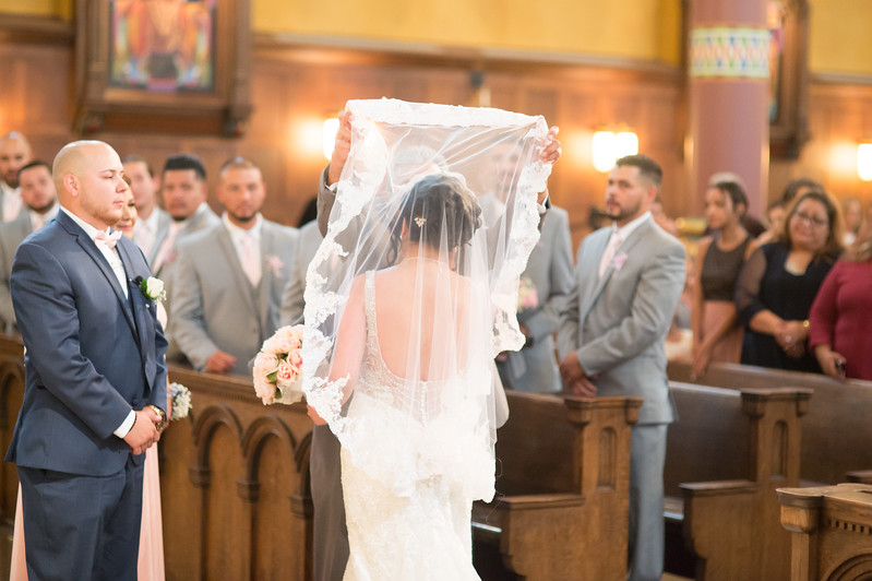 Estefany + Omar wedding photography-304.jpg
