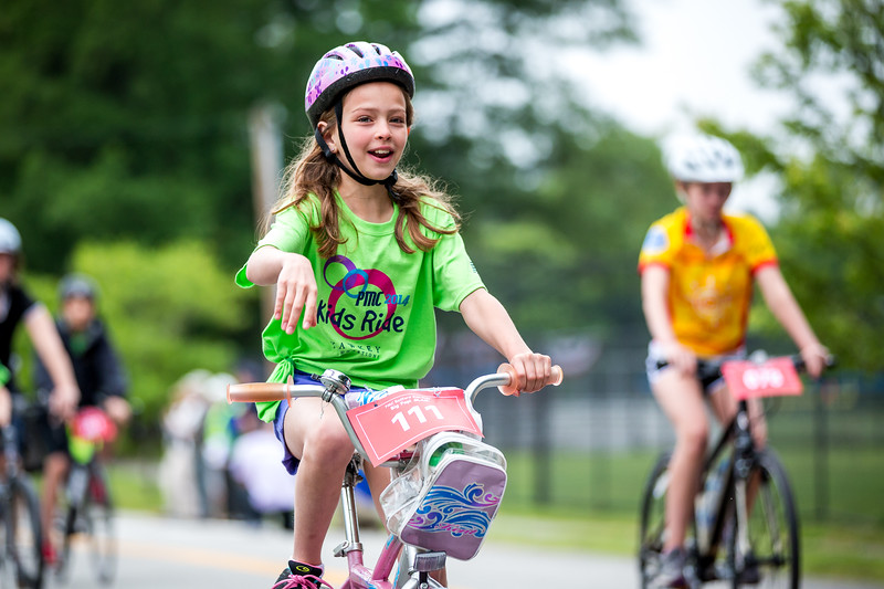 pmc-kids-bedford-2014-045.jpg