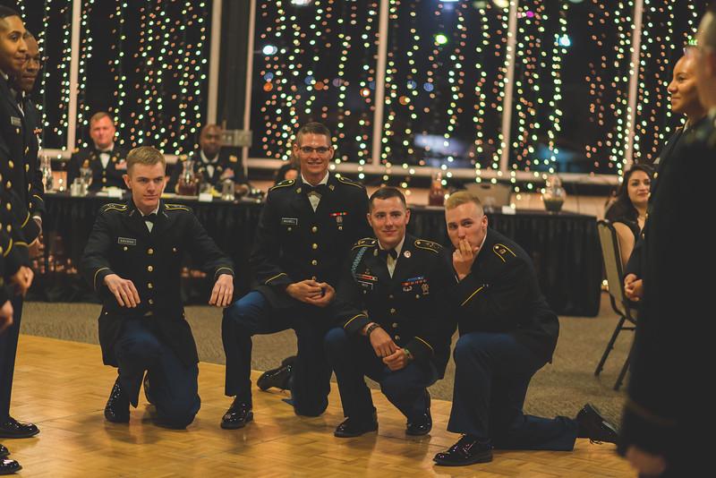 043016_ROTC-Ball-2-69.jpg