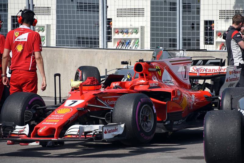 Montreal F1 2017-45.jpg